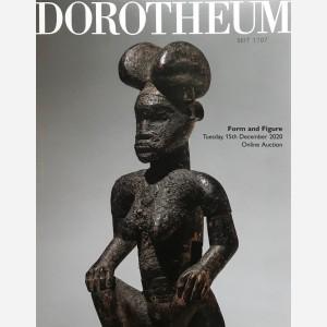 Dorotheum, 15/12/2020