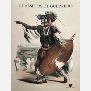 Chasseurs et Guerriers