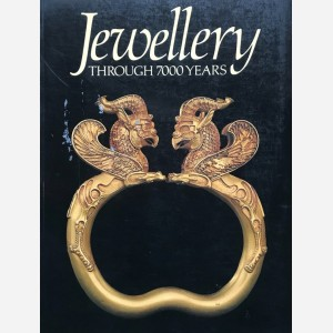 Jewellery through 7000 Years
