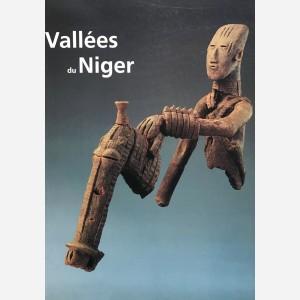 Vallées du Niger