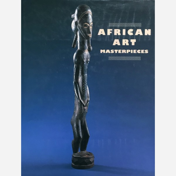 African Art Masterpieces
