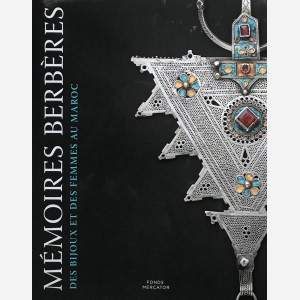 Mémoires Berbères