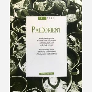 Paléorient
