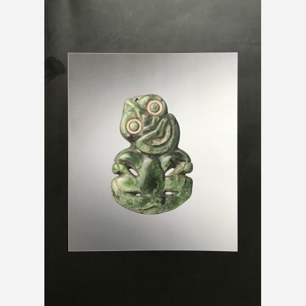 Galerie Franck Marcelin