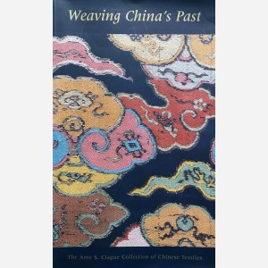 Weaving China's Past