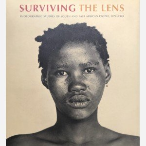 Surviving the Lens