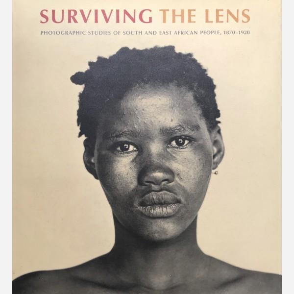 Surviving the Lens