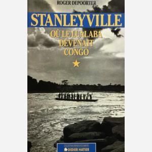 Stanleyville