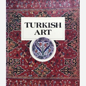Turkish Art