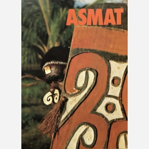 Asmat