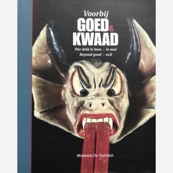 Voorbij Goed & Kwaad