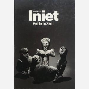 Iniet