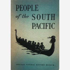 People of the South Pacific