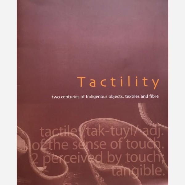 Tactility