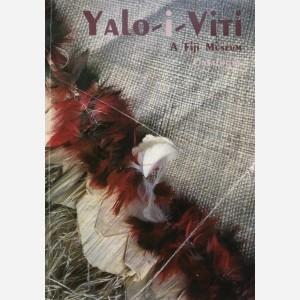 Yalo i Viti. A Fiji Museum