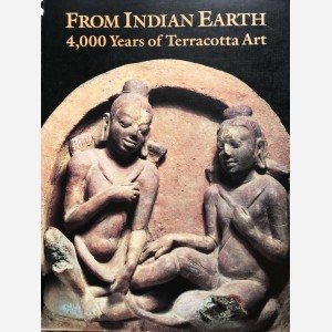 From Indian Earth