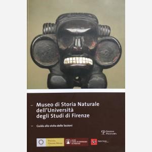 Museo di Storia Naturale dell'Universita degli Studi di Firenze