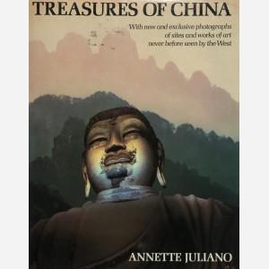 Treasures of China
