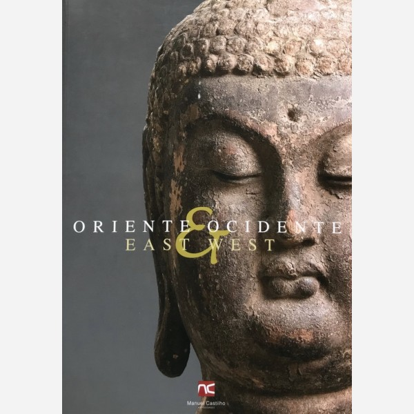 Oriente & Ocidente. East & West