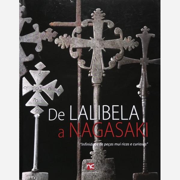De Lalibela a Nagasaki