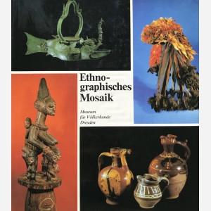 Ethnographisches Mosaik
