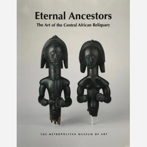 Eternal Ancestors