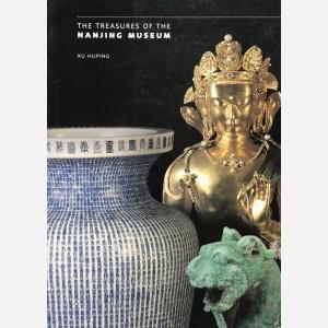The Treasures of the Nanjing Museum