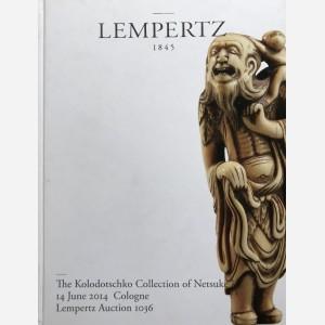 Lempertz, Cologne, 14/06/2014