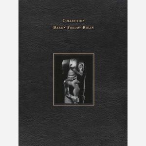 Collection Baron Freddy Rolin
