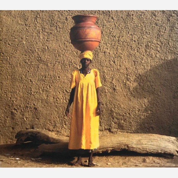 La Poterie Africaine