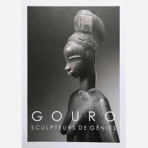 Gouro