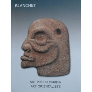 Blanchet 27/05/2003