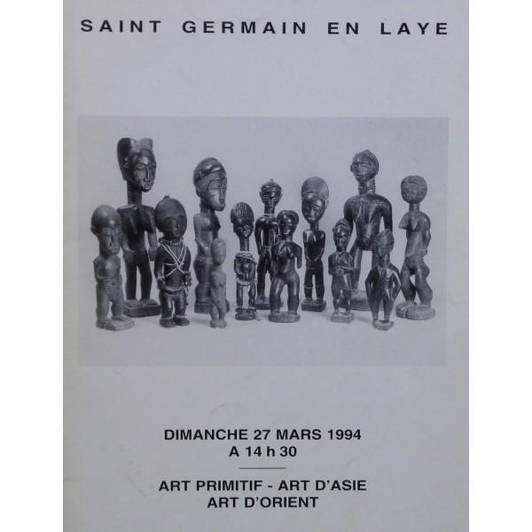 germain en laye 27 03 1994 vasco co emilia da paz