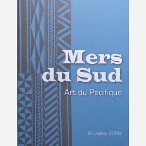 Mers du Sud : Art du Pacifique