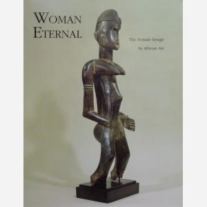 Woman Eternal