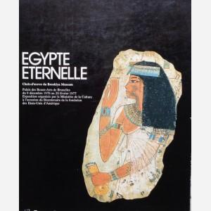 Egypte Eternelle